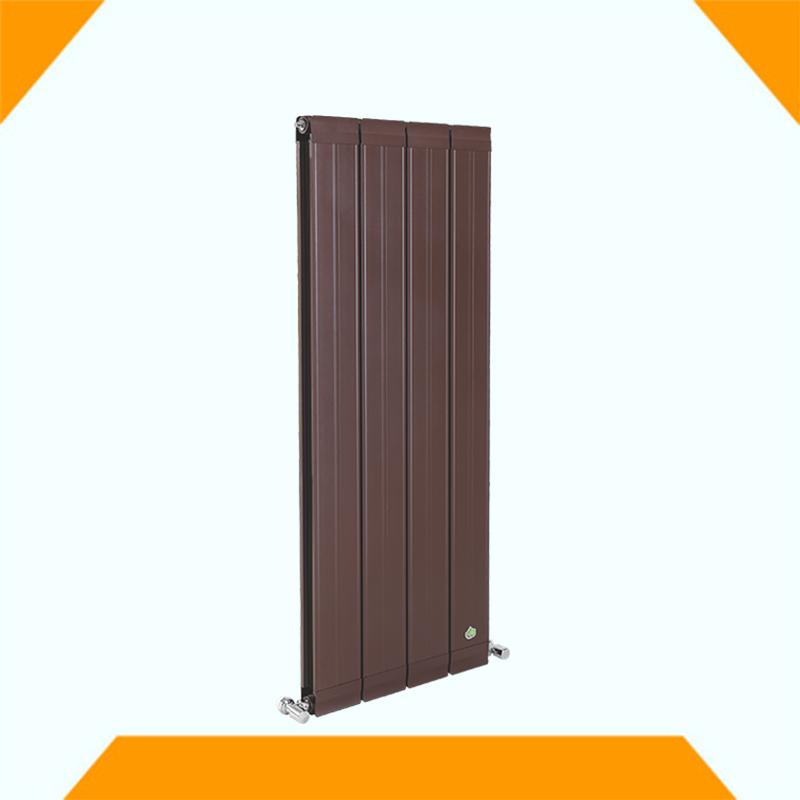 21  铜铝复合150x70散热器.jpg