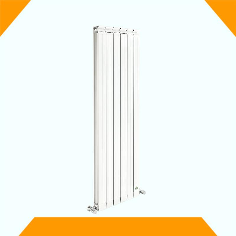 1  铜铝复合75x75散热器.jpg