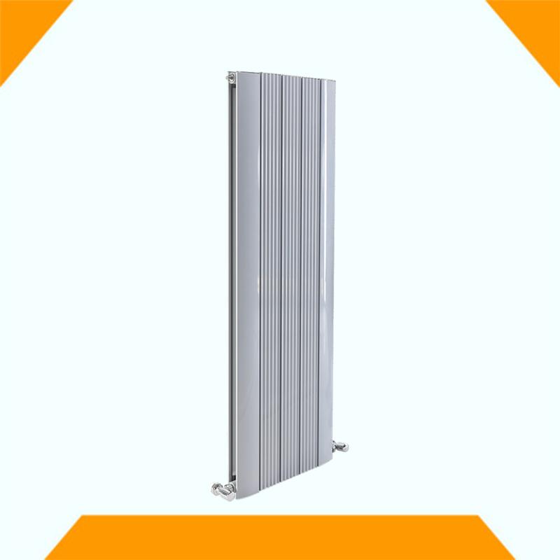 9 铜铝复合95x80散热器.jpg