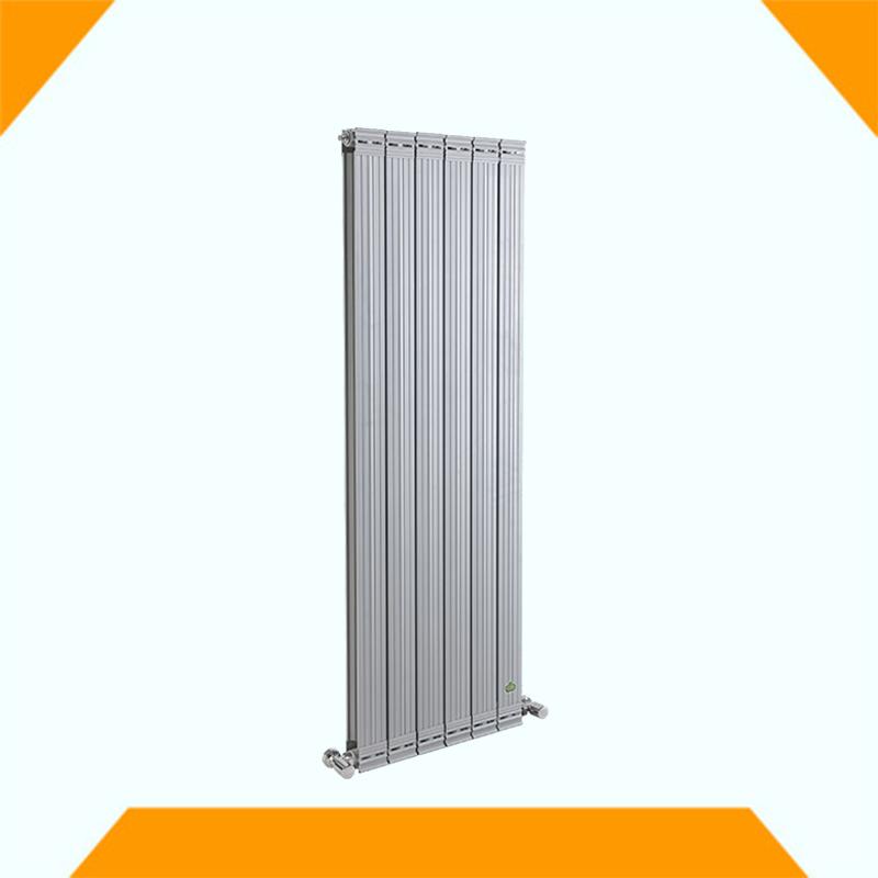 10 铜铝复合80x60散热器.jpg