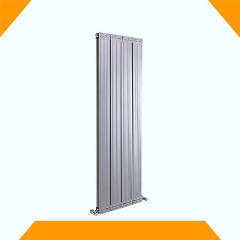 20 铜铝复合135x60散热器.jpg