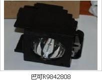 灯泡R982808.JPG