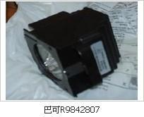 大屏R9842807.JPG