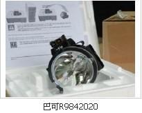 大屏灯R9842020.JPG