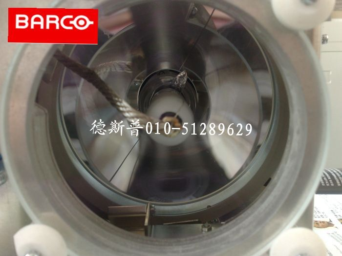 barco rr9841810灯泡-6.jpg