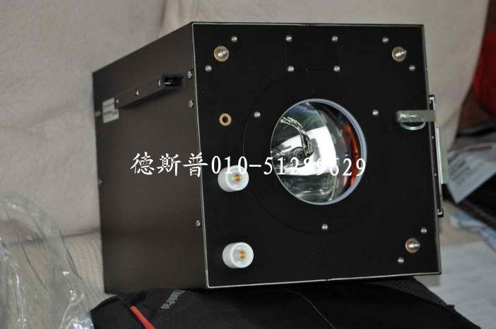 dp104-578g灯泡-10.jpg