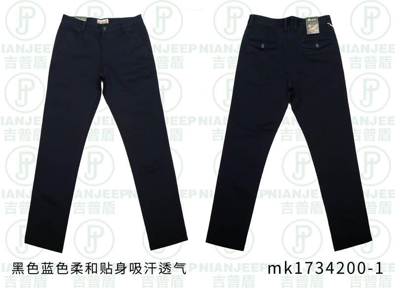mk1734200-1.jpg