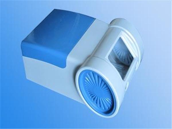 塑料加工工艺可分为哪几种