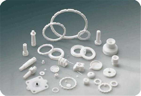 塑料加工成型过程中容易产生哪些故障