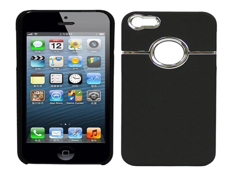 手機套注塑模具
