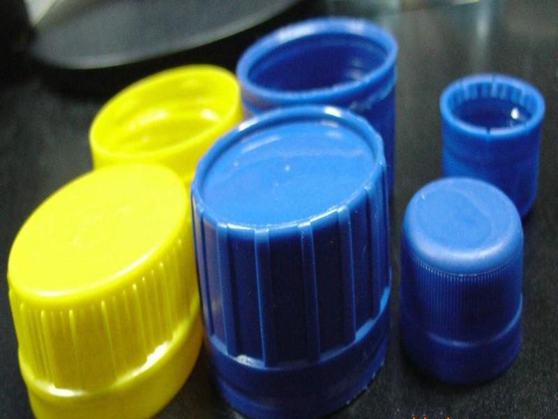 塑料加工成型