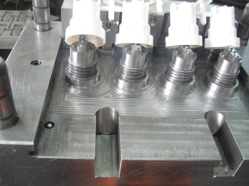 塑膠模具熱處理時有哪些重要工序