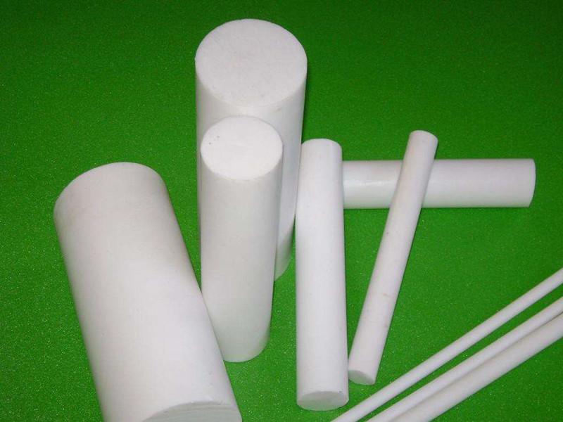 如何提高塑膠件注塑加工的精度