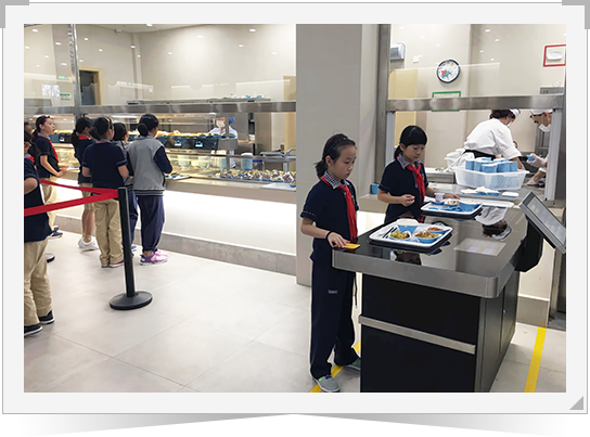 武汉单位刷卡机,武汉食堂消费机