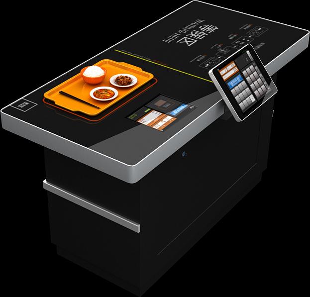 智盘收银系统说明书,武汉智盘刷卡系统