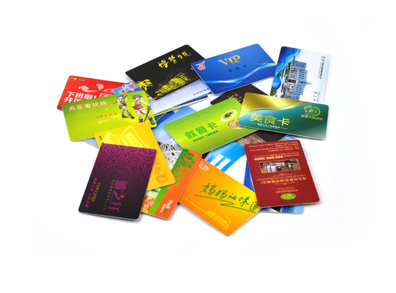 武汉会员卡,武汉售饭机安装,武汉IC卡就餐卡