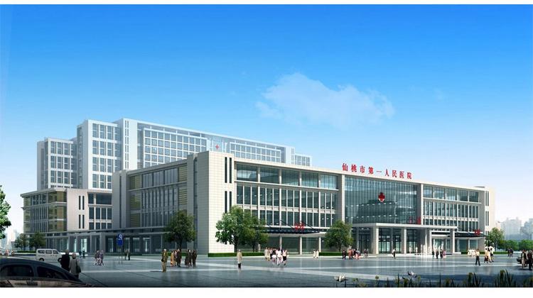 仙桃人民医院食堂就餐机,武汉食堂就餐机,员工食堂消费机