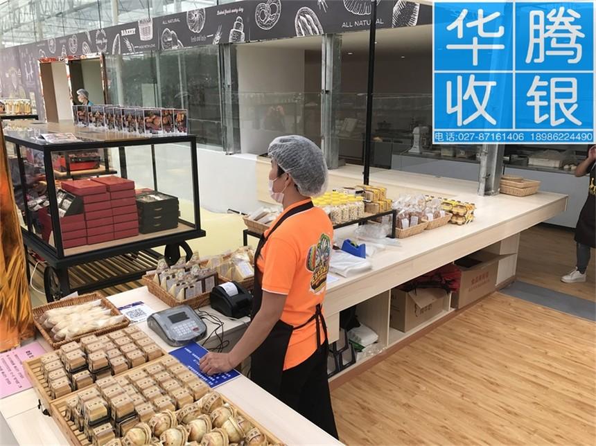 医院食堂就餐机,单位就餐机,员工就餐机,武汉就餐机