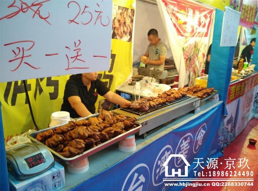 武汉消费机,美食城消费机,武汉刷卡机