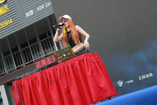 电音DJ.jpg