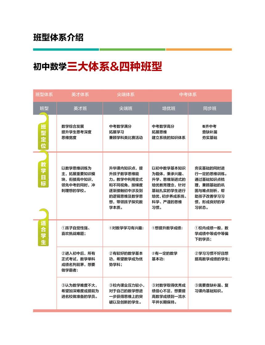 乐之培优产品手册27.jpg