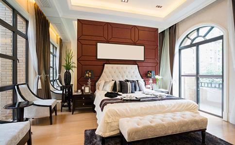 福建优秀室内设计