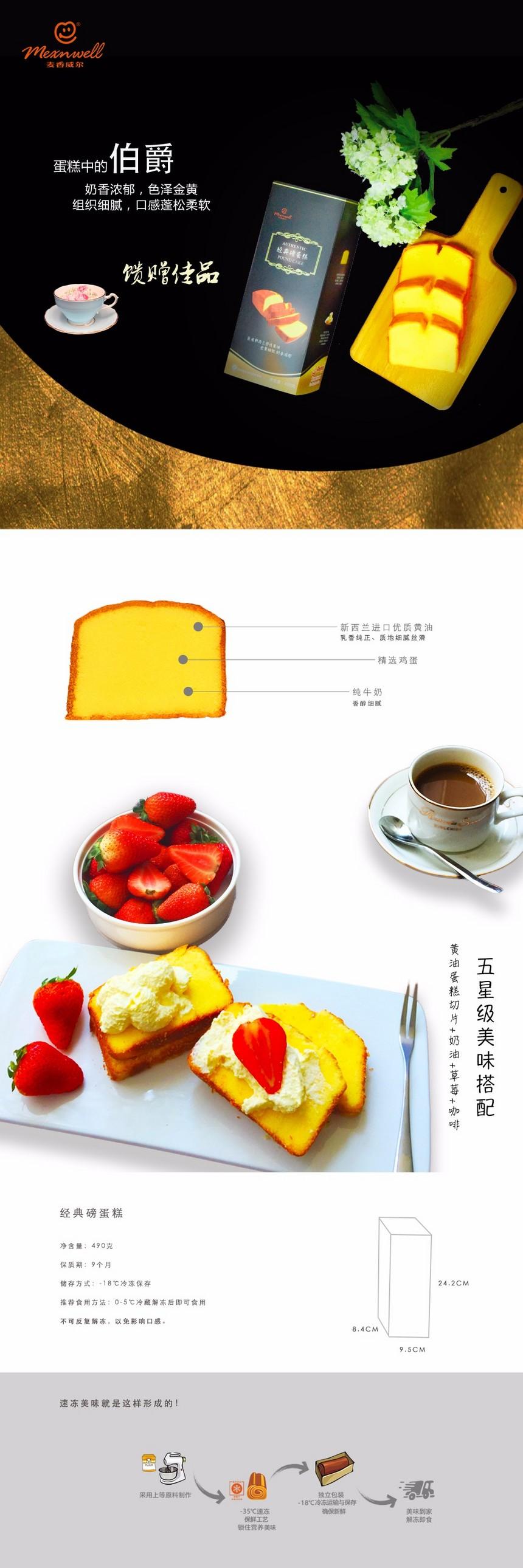 黄油蛋糕详情页-修改.jpg