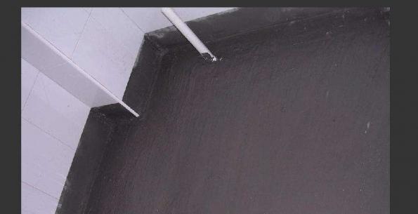 聚合物防水材料.jpg