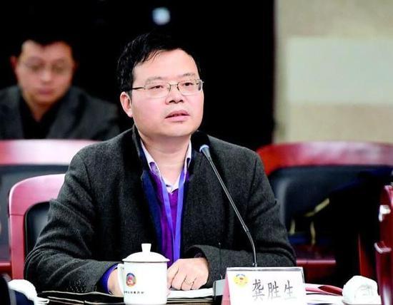广州同志新闻
