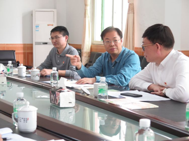 广州同志调研人对会所进行整改