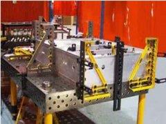 三维柔性焊接平台.jpg