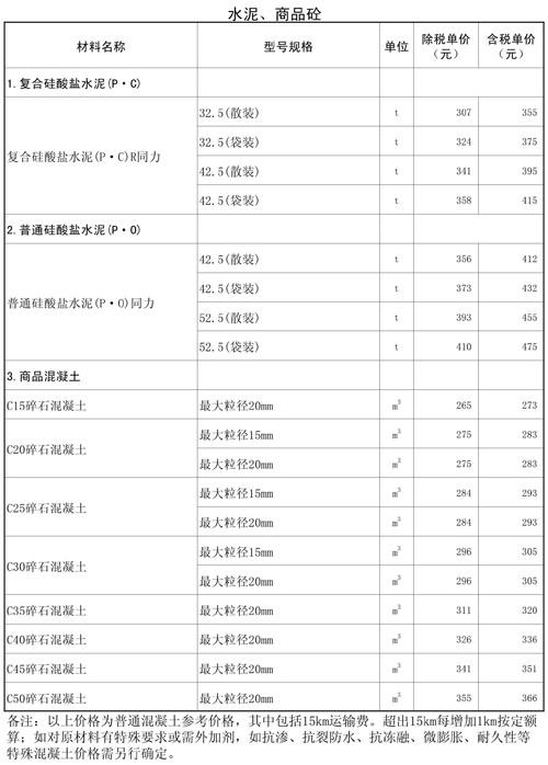 4-1F5250U325.jpg