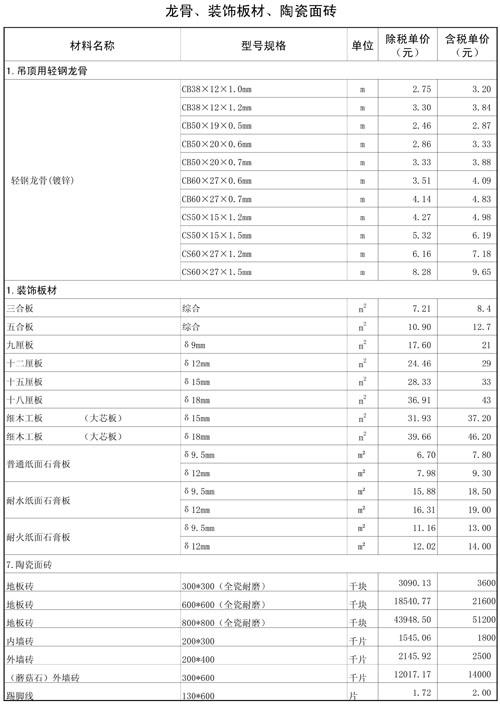 4-1F5250U343.jpg
