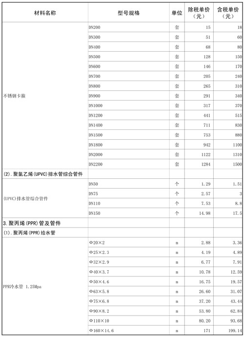 4-1F5250U409.jpg