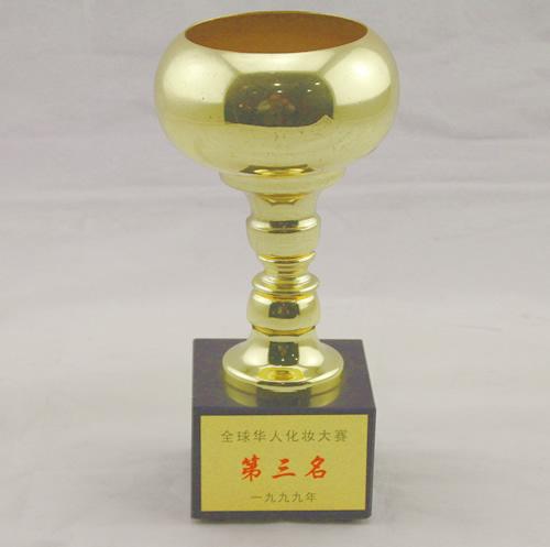 1999全球华人化妆大赛第三名.jpg