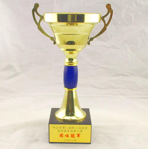 2002年中山市第二届美容美发竞技大赛团体冠军.jpg