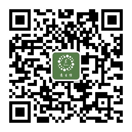 1542703765303557.jpg