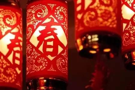 春节灯笼.jpg