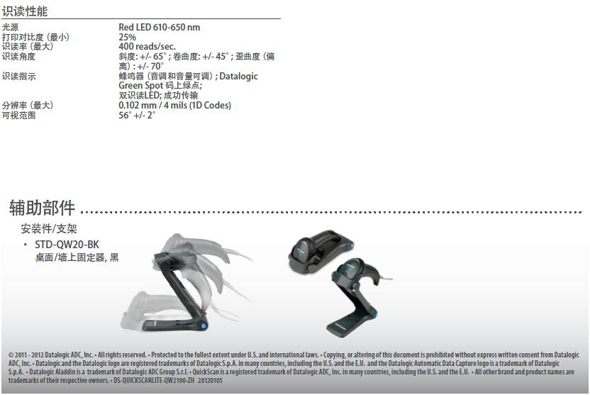 QW2130产品参数1.jpg