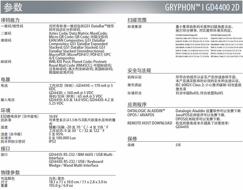 GD4430 2D产品参数.jpg