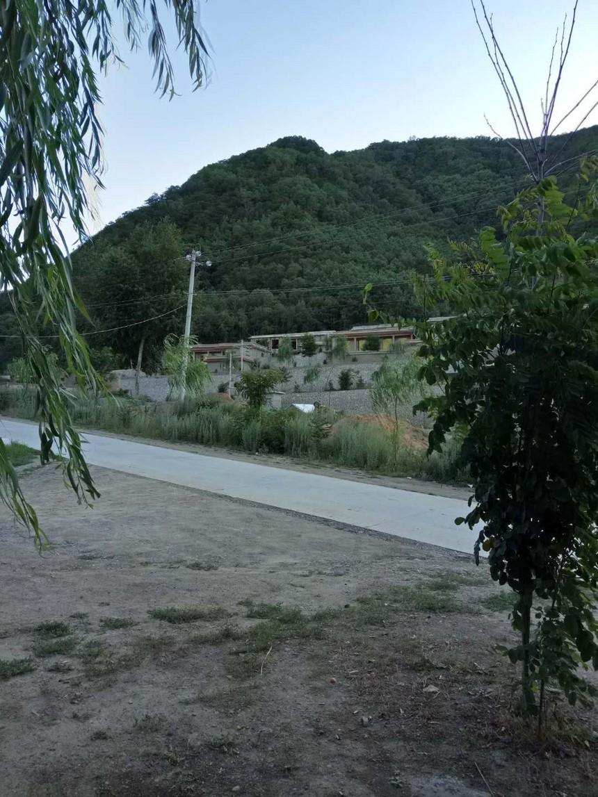 添加两张定远水磨沟度假村电地暖1.jpg