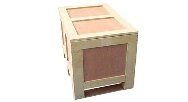 普通木箱1.jpg