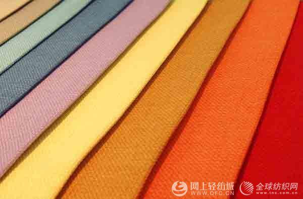 什么是亚麻布料 亚麻布料的成分是什么