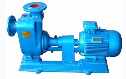 关于管道自吸泵.jpg