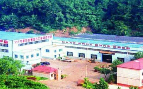 专业生产液硫泵厂家