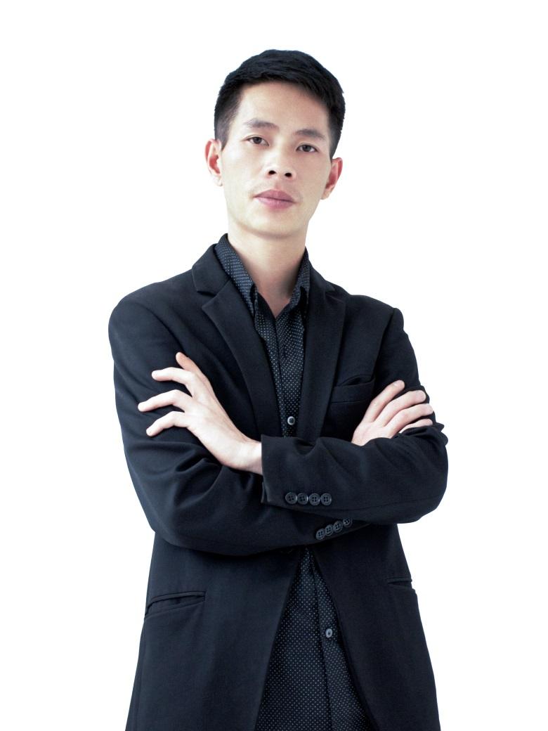 4李波.JPG