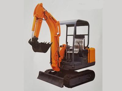 矿用电动挖掘机3.jpg