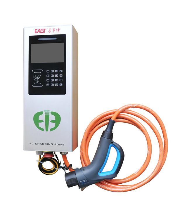 EVAC系列交流充电桩(壁挂式).jpg
