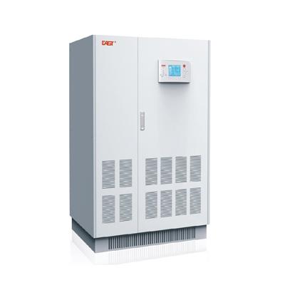 EA890系列 160-600kVA UPS.jpg