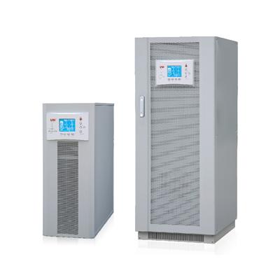 EA890系列 10-120kVA UPS.jpg